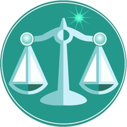 S-link台灣法律法規(完整版)