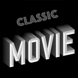 Classic Movies - Public Movies