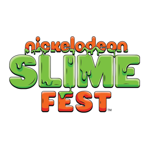 SlimeFest 2019 - Entertainment app
