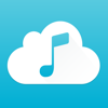 Offline Music Player Cloud Mp3