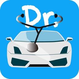 Dr.OBD