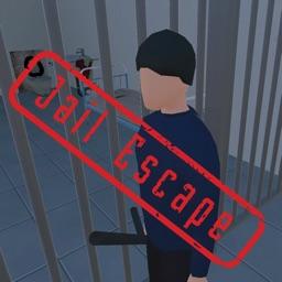 Gigi Escape