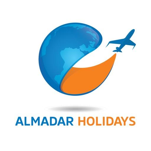 AlMadar Holidays