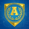 Adventure Academy - Age of Learning, Inc.