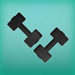 Lifty workout tracker