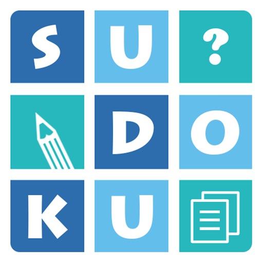 Sudoku Lite Version