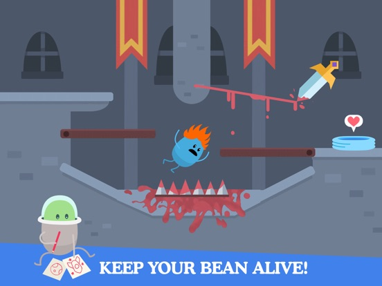 Dumb Ways To Draw screenshot 7