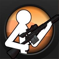 Codes for Clear Vision 4: Brutal Sniper Hack