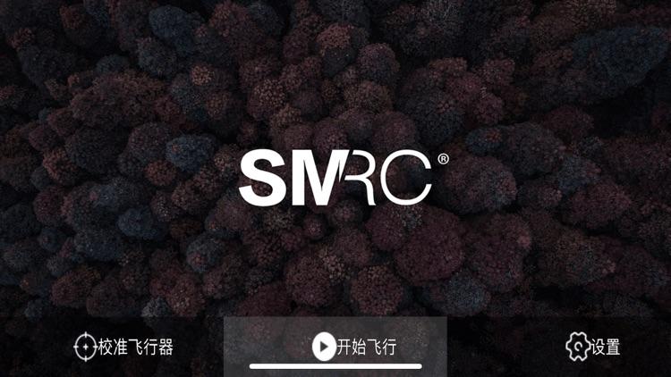 SMRC GO