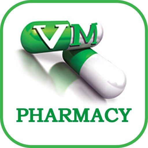 VM Pharmacy Patient