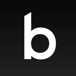Bitpanda: Buy Bitcoin & Crypto