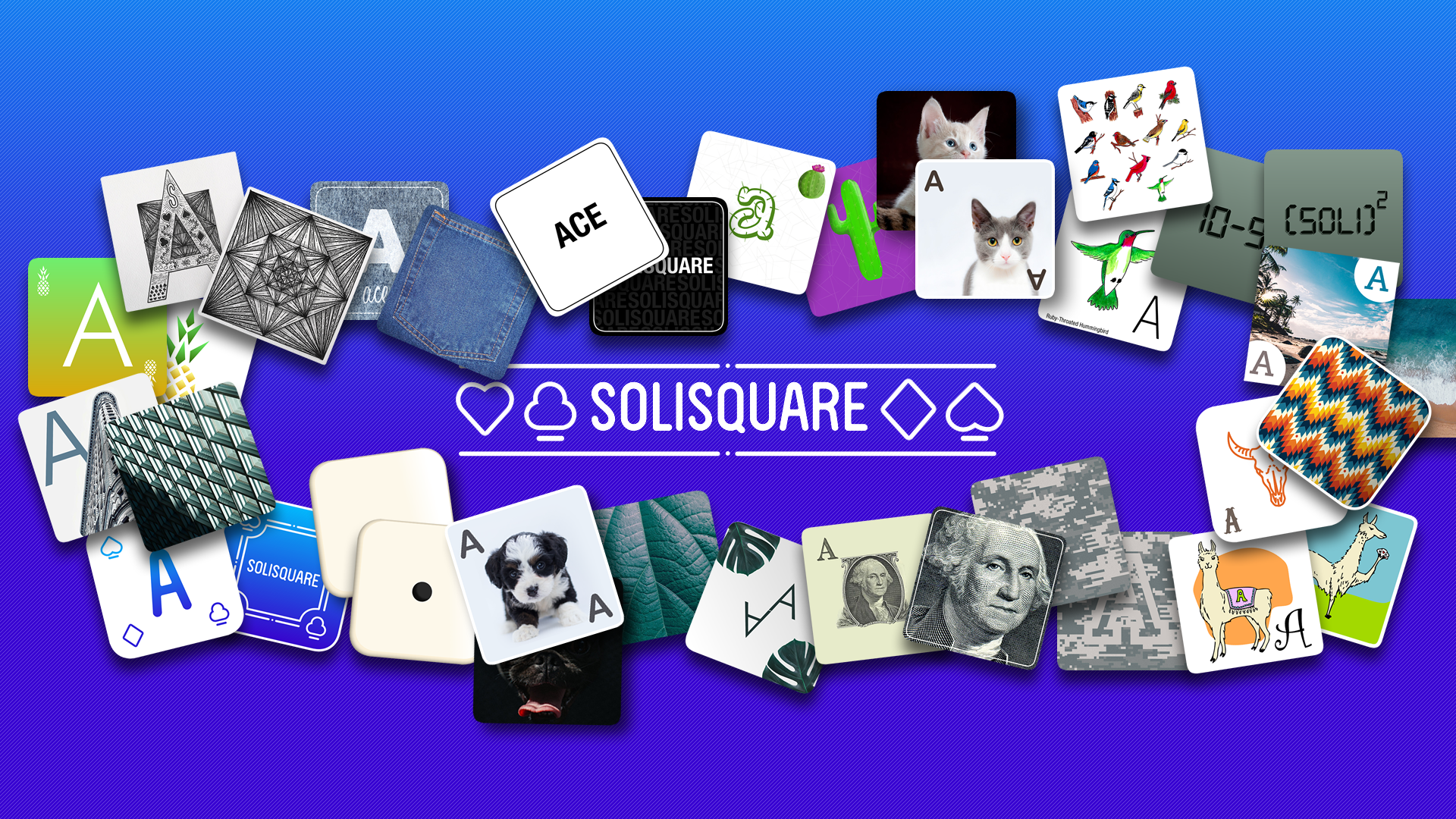 Solisquare screenshot 21