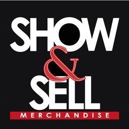 Show and Sell Merchandise