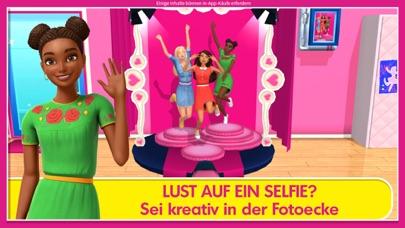 Herunterladen Barbie Dreamhouse Adventures für Pc