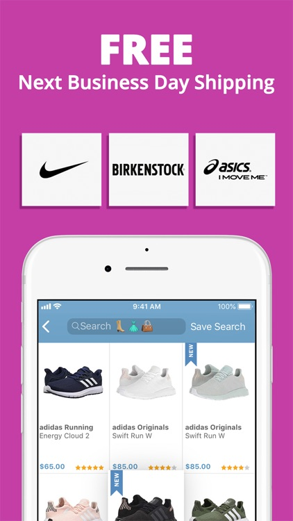 Zappos: Shop shoes & clothes