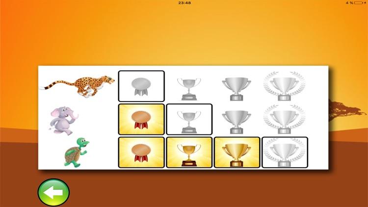 Times Tables / Multiplication screenshot-4