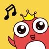 猎游网娱-游戏约玩和语音聊天平台