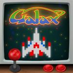 Galax Defender Hack Online Generator