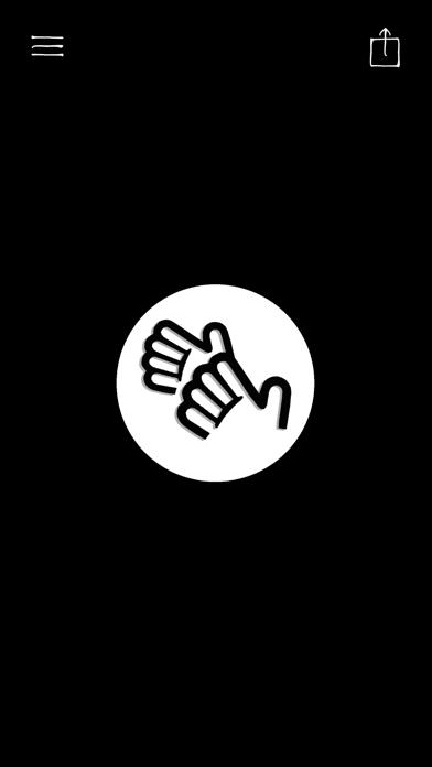 拍手 拍手 歓声 応援 音 ボタンのおすすめ画像5