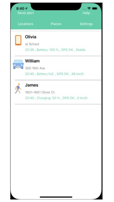 Screenshot 1 of 13
