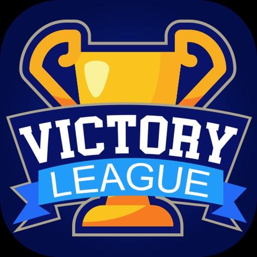 VictoryLeague icon