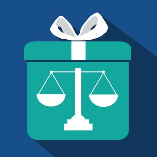 Justice Care : ยุติธรรมใส่ใจ