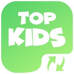 TopKids