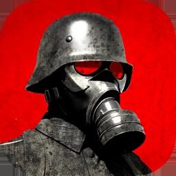 Zombie Legion World War II