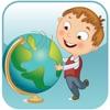 Dünyayı Keşfet