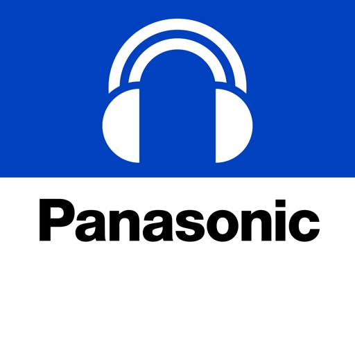Panasonic Audio Connect