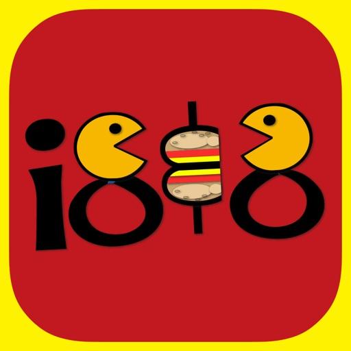 I8&8 - Restaurant Directory