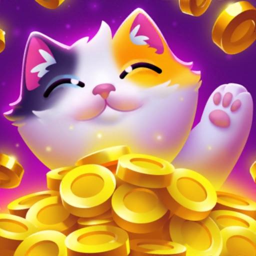 Lucky Cat Casino - 2019 Slots