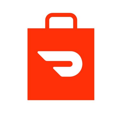 DoorDash - Driver app logo
