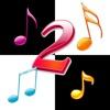 音乐白块儿2