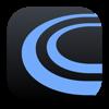 Chaos Control™: GTD Task List - Tarasov Mobile