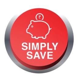 Simply Save