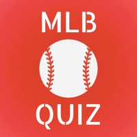 Codes for MLB Fan Quiz Hack