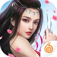 Age of Wushu Dynasty Hack Online Generator  img