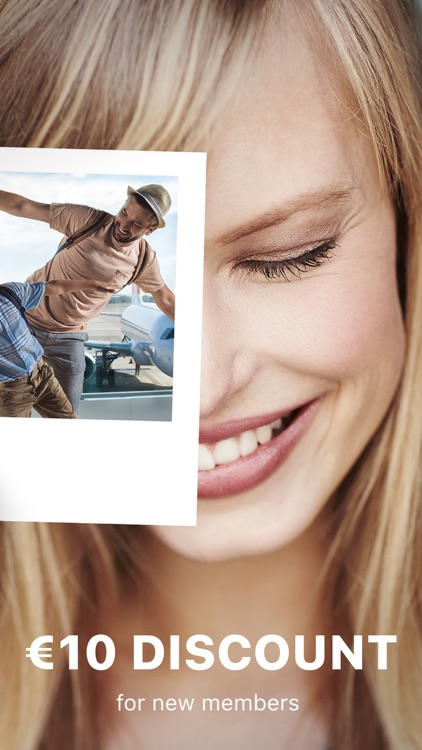 PhotoSì: Photobooks and prints
