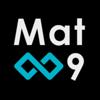 Matoo9