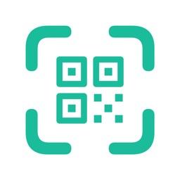 QR Code Scanner - Generator