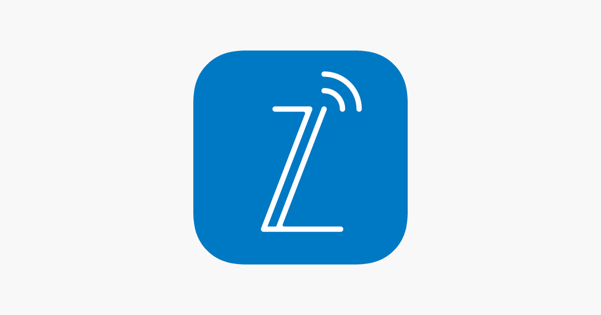 ZTELink on the App Store