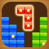 Perfect Block Puzzle - iPhoneアプリ