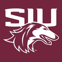 Saluki Athletics