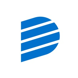 Dominion Energy Outage Center