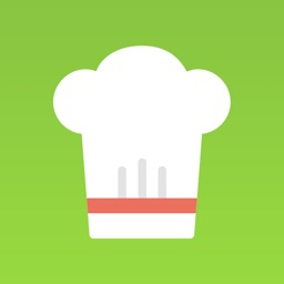 My Recipes (pocket recipes)