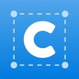 Crello Video & Graphic Creator