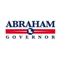Abraham For Governor