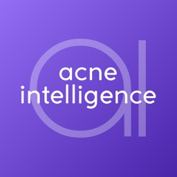 Acne Intelligence