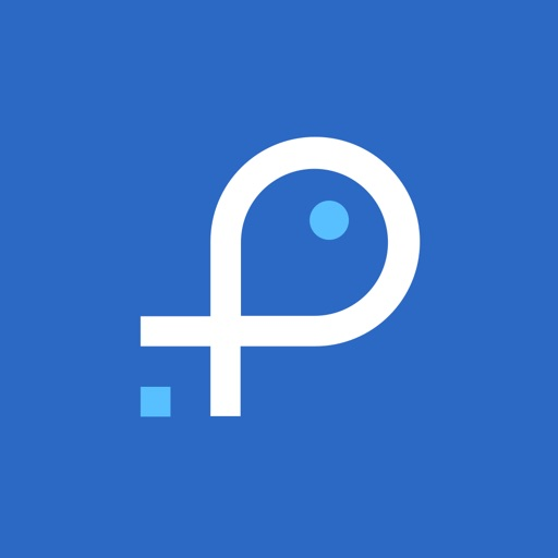 PeixePay - Pagamentos Online